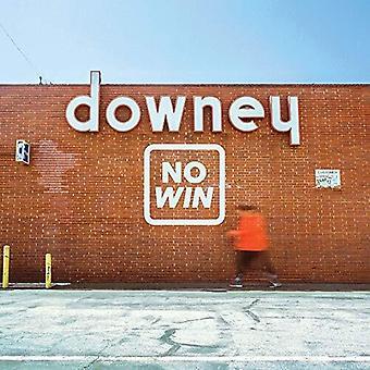 Downey [CD] USA import
