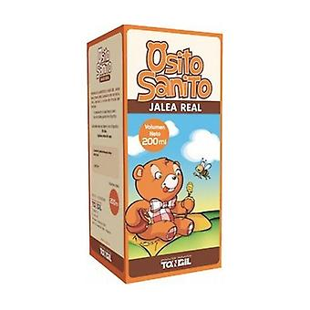 Healthy Bear Royal Jelly 250 ml