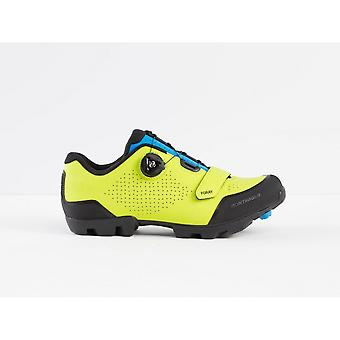Chaussure bontrager Foray Mountain
