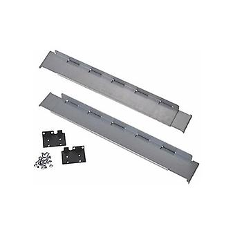 Eaton 9Px Sx Rail Kit 650Mm 1050Mm Syvyys Mainos
