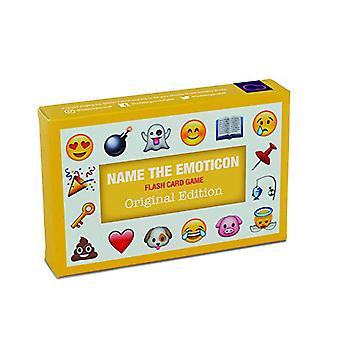 Bubblegum Stuff Name der Emoticon Original