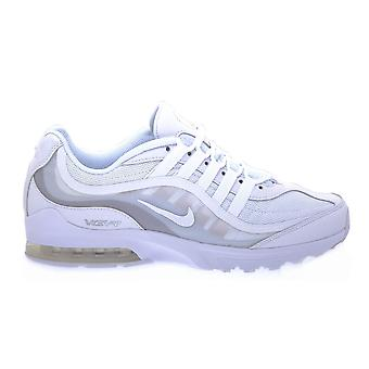 Nike Air Max VG R CK7583100 universal all year men shoes