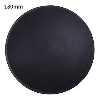 Audio Speakers 40-180mm Woofer Dust Cap Speaker Cover Speaker Accessories