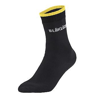 Blaklader 2227 flame retardant socks - mens (22271728)