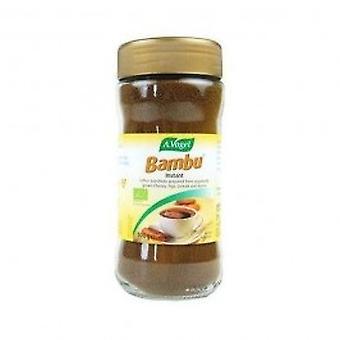 فوجل-بامبو 200 غرام