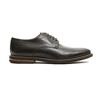 Cerruti 1881 Moro Brown Formal
