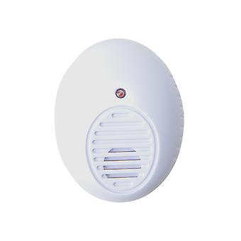 Beacon Mouse & Rat Repeller (3 Pack) BEAFM87