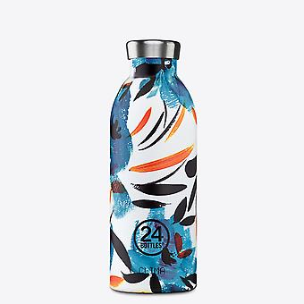 24Bottles Pure Bliss Thermos Bottle