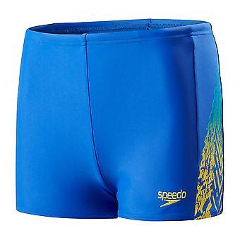 سبيدو بويز البرق Spritz لوحة السباحة شورت