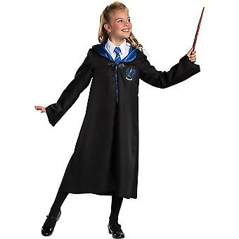 Ravenclaw Robe Child - Harry Potter