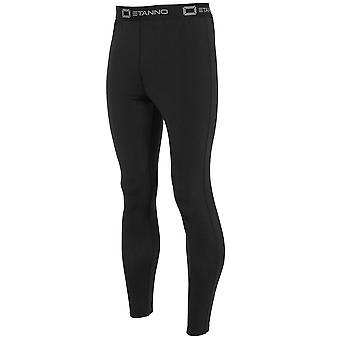 Stanno Thermo Pants Junior