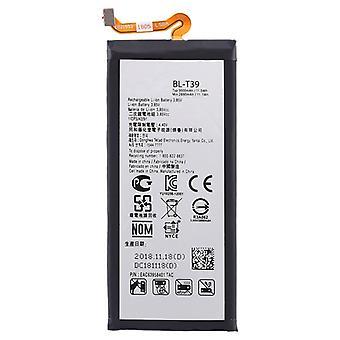 3000mAh Li-Polymer baterie BL-T39 pro LG G7 ThinQ