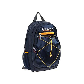 Summit DA 20L Day Pack Travel rugzak