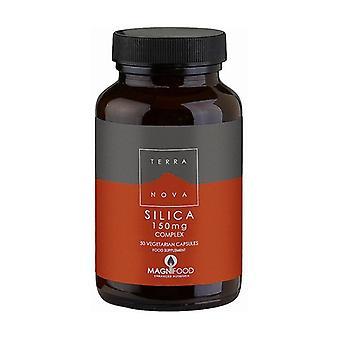 Silica Complex 150 mg