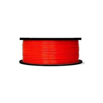 Makerbot True Color Pla Large True Red