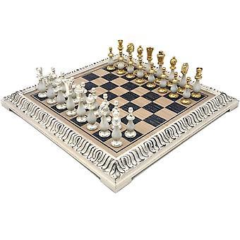 مجموعة سان شيدو للشطرنج