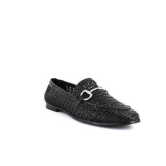 INC | Gayyle Loafers