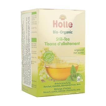 Lactation Tea 30 g