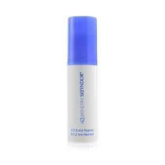 SKEYNDOR Aquatherm S.O.S Anti-Redness Serum (For Sensitive Skin) 30ml/1oz