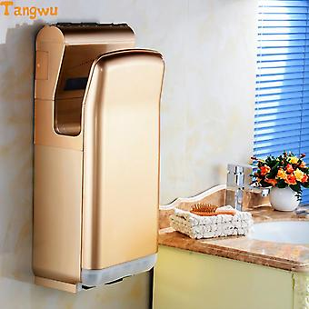 Hand Dryer Parts  Drying Toilet Mobile Phone Automatic Induction Intelligent