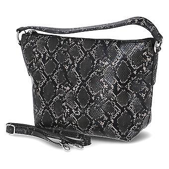 Gerry Weber Your The One 4080005032900 everyday  women handbags