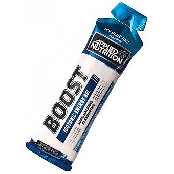 Applied Nutrition Boost Isotonic Energy Gel 60 ml