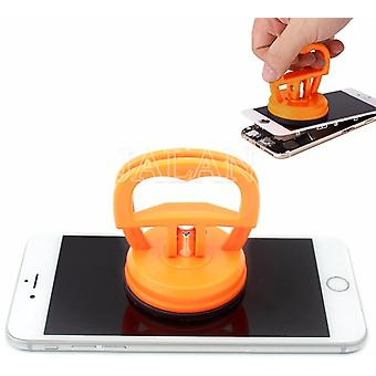 Universal Opening Heavy Duty Suction Cup For Phone Lcd Touch Glass Repair