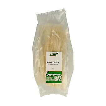 Seaweed Strips Agar Agar 35 g