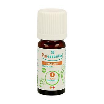 Clove Essential Oil 5 ml of essential oil