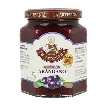 Sugar Free Cranberry Jam 310 g