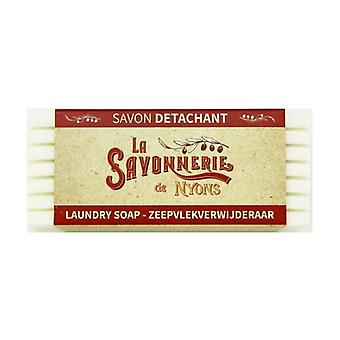 Stain remover soap 100 g