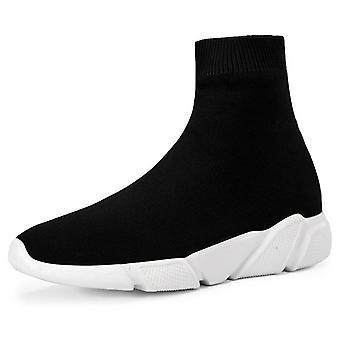 Brand Unisex Socks Shoes