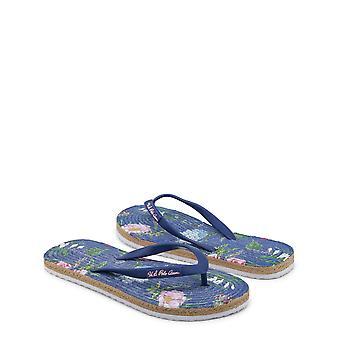 U.S. polo assn. - femms4202s8_g1 - chaussures pour femmes