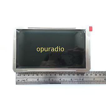 Screen Panel For Mini Car Audio Lcd Monitor