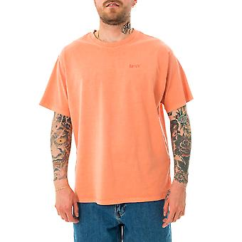 Herren T-shirt Levi Vintage t-Shirt 39856-0012