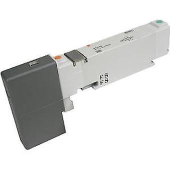 SMC Vqc2000, 5 Port magnetventil, alle typer - ny stil