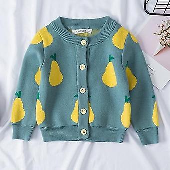 Haine mamă-fiică, pulover pentru femei