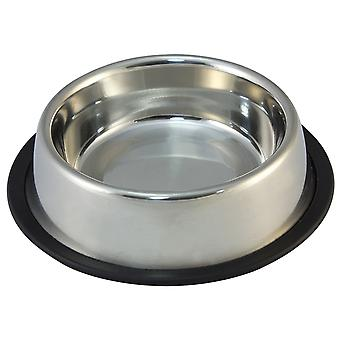 Arquivet Inox skål (hunde, skåle, foderautomater & vand dispensere)