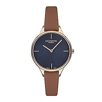 Lee Cooper Elegant Watch LC07099,494