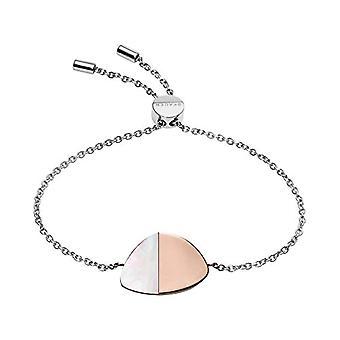 Skagen Bracelets Woman(2)