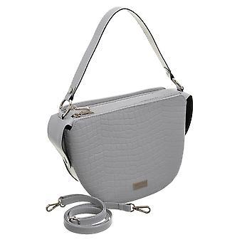 Badura TD036SZCD rovicky65440 dagligdags kvinder håndtasker