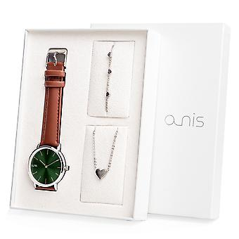 A-nis watch as100-15
