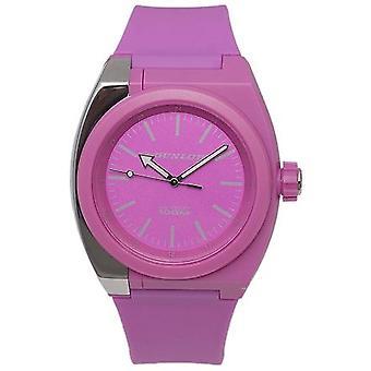 Dunlop watch dun-192-l05
