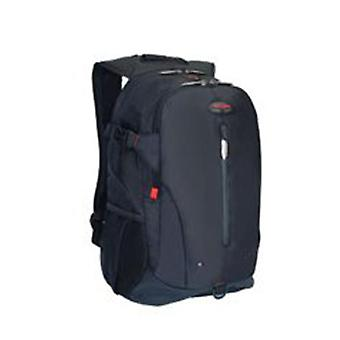 Targus 16Inch Terra Backpack With Padded Laptop Compartment
