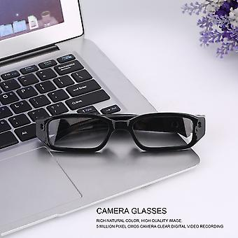 Portable Hd Glasses Eyewear Dvr Video Recorder Camera Tg13x 720p For Outdoors