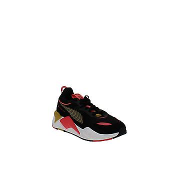 Puma | RS-X Reinvent Low-Top Sneakers
