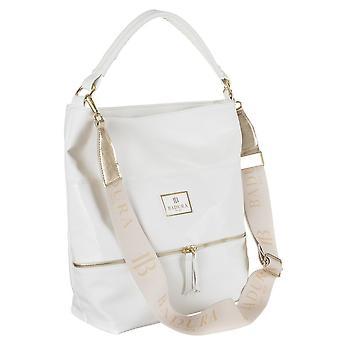Badura ROVICKY114780 rovicky114780 vardagliga kvinnliga handväskor