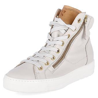 Paul Green 4024009 universal all year women shoes