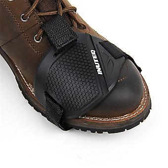 Motorcycle Shoe Cover Durable Lightweight Boot Protector