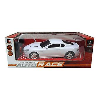 Remote-Controlled Car Sporting 1:20 (22 cm)